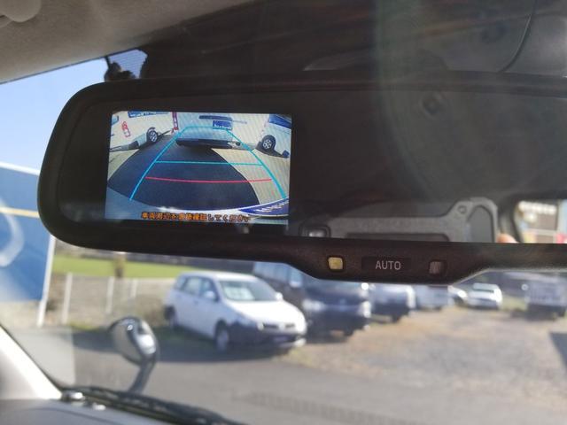 グランドキャビン トヨタセーフティーセンス ナビ バックカメラ ETC パワースライドドア(9枚目)