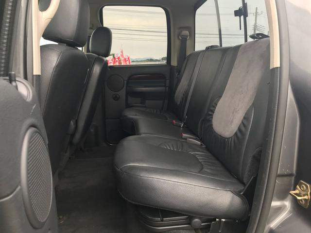 「ダッジ」「ラムバン」「SUV・クロカン」「栃木県」の中古車12