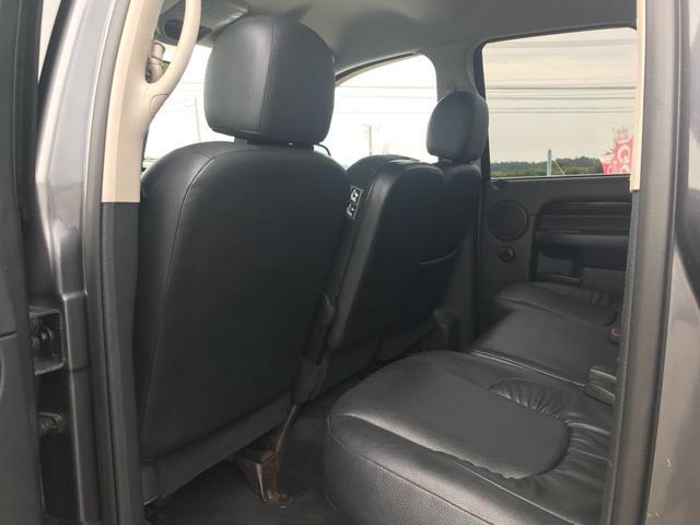 「ダッジ」「ラムバン」「SUV・クロカン」「栃木県」の中古車13