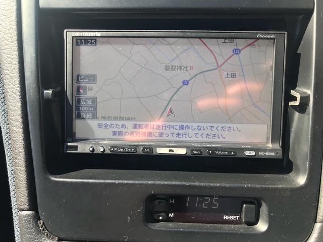 「日産」「フェアレディZ」「クーペ」「栃木県」の中古車12