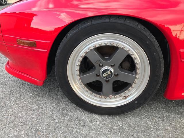 「マツダ」「サバンナRX-7」「クーペ」「栃木県」の中古車13