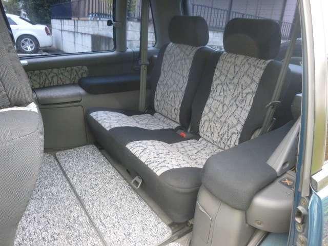 三菱 RVR スポーツギア 4WD HDDナビ フル装備 グリルガード