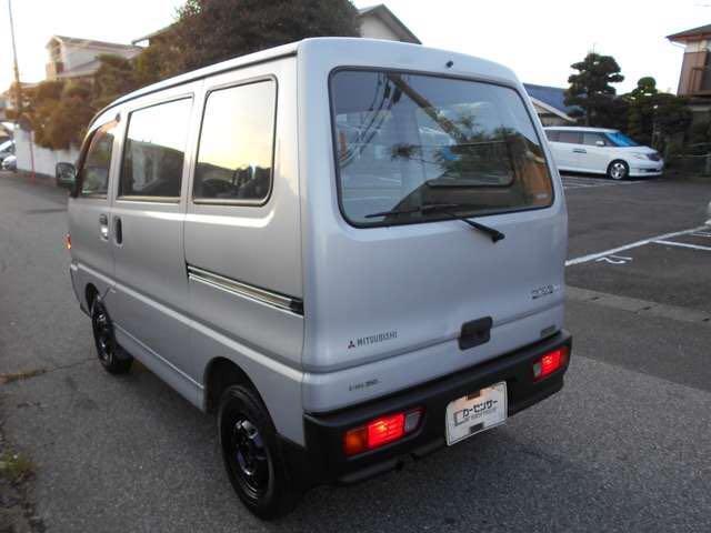 「三菱」「ミニキャブバン」「軽自動車」「栃木県」の中古車17
