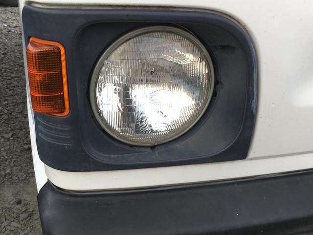 TD 4WD 社外CD(4枚目)
