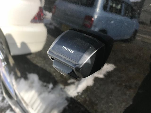 S Xバージョン HDDナビ バックカメラ HID ETC(9枚目)