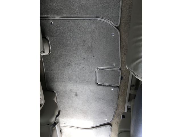 「その他」「オデッセイ」「ミニバン・ワンボックス」「栃木県」の中古車41