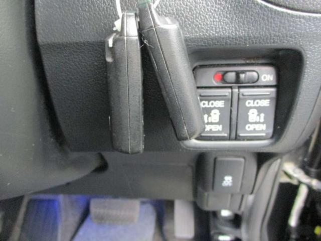 ホンダ N BOXカスタム Gターボパッケージ HDDナビ TV 両側自動ドア Bカメラ