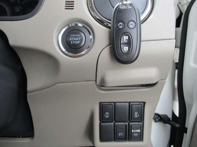 スズキ パレット TS ターボ 1オーナー 両側自動ドア ETC スマートキー