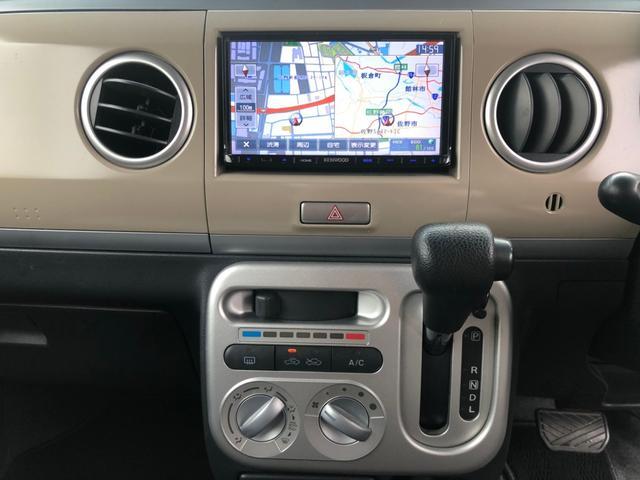 X 禁煙 ツートンルーフ SDナビ ワンセグTV CD・DVD再生 Bluetooth スマートキー プッシュスタート 純正14インチアルミ ミラーウィンカー ベンチシート(21枚目)