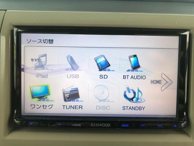X 禁煙 ツートンルーフ SDナビ ワンセグTV CD・DVD再生 Bluetooth スマートキー プッシュスタート 純正14インチアルミ ミラーウィンカー ベンチシート(22枚目)