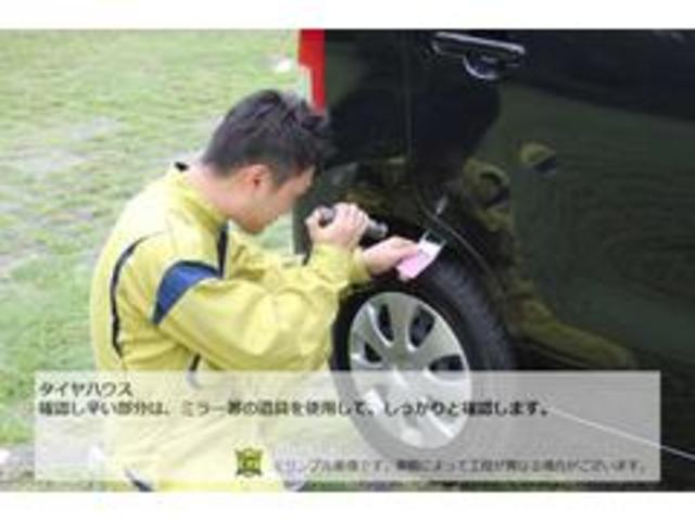 X 禁煙 ツートンルーフ SDナビ ワンセグTV CD・DVD再生 Bluetooth スマートキー プッシュスタート 純正14インチアルミ ミラーウィンカー ベンチシート(44枚目)