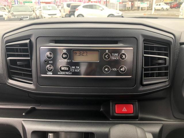 L SAIII スマートアシスト3 衝突軽減ブレーキ 車線逸脱警報 オートハイビーム アイドリングストップ パーキングセンサー AUX端子 CD 純正CDプレーヤー キーレス 横滑り防止機能 ヘッドライトレベライザー(22枚目)