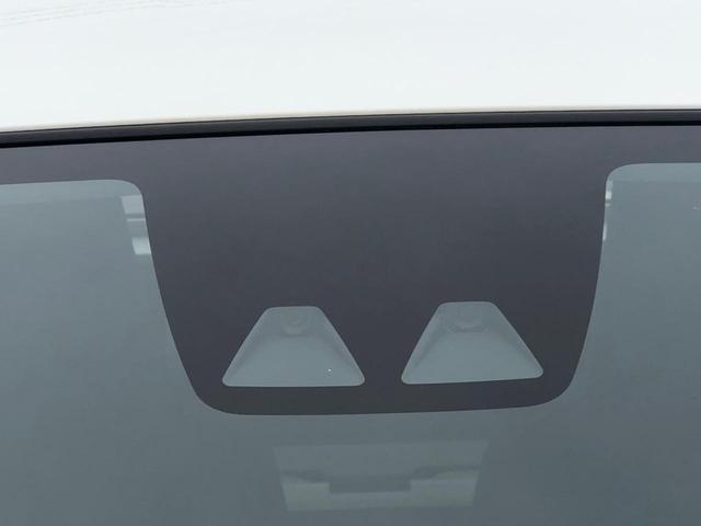 L SAIII スマートアシスト3 衝突軽減ブレーキ 車線逸脱警報 オートハイビーム アイドリングストップ パーキングセンサー AUX端子 CD 純正CDプレーヤー キーレス 横滑り防止機能 ヘッドライトレベライザー(26枚目)