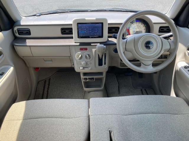 L 禁煙 レーダーブレーキサポート SDナビ ワンセグTV ドライブレコーダー シートヒーター CD・DVD再生 Bluetooth スマートキー プッシュスタート スペアキー有(11枚目)