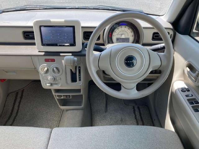 L 禁煙 レーダーブレーキサポート SDナビ ワンセグTV ドライブレコーダー シートヒーター CD・DVD再生 Bluetooth スマートキー プッシュスタート スペアキー有(12枚目)