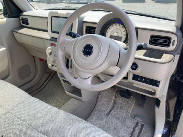L 禁煙 レーダーブレーキサポート SDナビ ワンセグTV ドライブレコーダー シートヒーター CD・DVD再生 Bluetooth スマートキー プッシュスタート スペアキー有(13枚目)