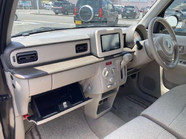 L 禁煙 レーダーブレーキサポート SDナビ ワンセグTV ドライブレコーダー シートヒーター CD・DVD再生 Bluetooth スマートキー プッシュスタート スペアキー有(16枚目)