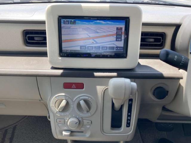 L 禁煙 レーダーブレーキサポート SDナビ ワンセグTV ドライブレコーダー シートヒーター CD・DVD再生 Bluetooth スマートキー プッシュスタート スペアキー有(22枚目)