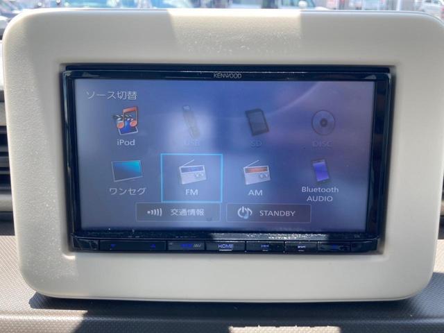 L 禁煙 レーダーブレーキサポート SDナビ ワンセグTV ドライブレコーダー シートヒーター CD・DVD再生 Bluetooth スマートキー プッシュスタート スペアキー有(23枚目)
