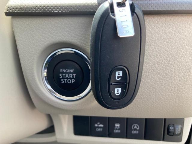 L 禁煙 レーダーブレーキサポート SDナビ ワンセグTV ドライブレコーダー シートヒーター CD・DVD再生 Bluetooth スマートキー プッシュスタート スペアキー有(27枚目)