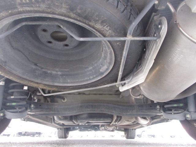 ホンダ ステップワゴン G Lパッケージ 1オーナー HDDナビ 片側電動 ETC