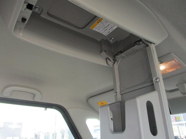 スズキ スペーシアカスタム TS ワンオーナー 社外SDナビ 両側自動スライドドア