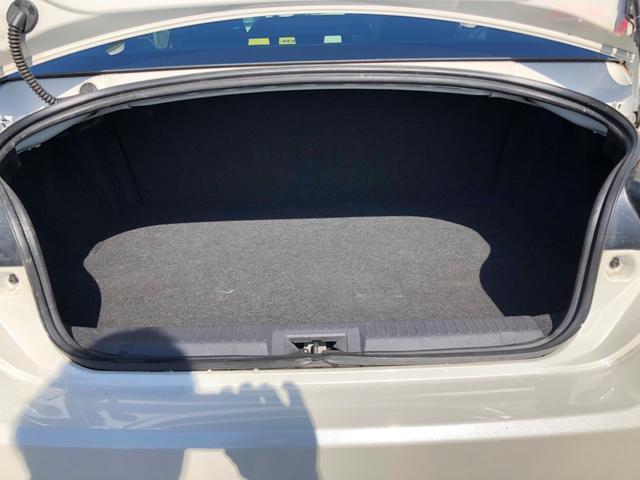 スバル BRZ S 1オーナー 当社下取 6速MT SDナビ フルセグ