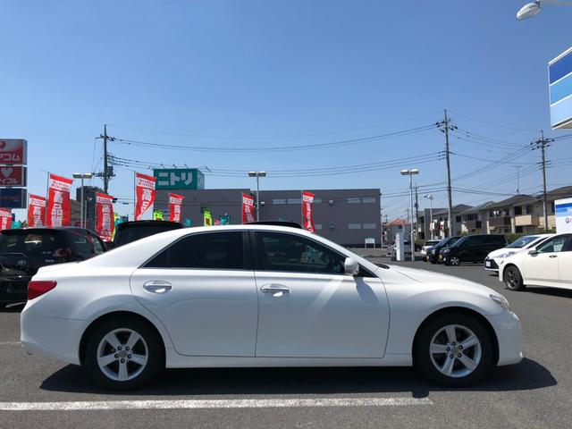 250G リラックスセレクション・ブラックリミテッド ナビ(4枚目)