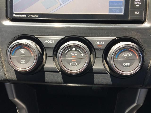 「スバル」「フォレスター」「SUV・クロカン」「秋田県」の中古車26