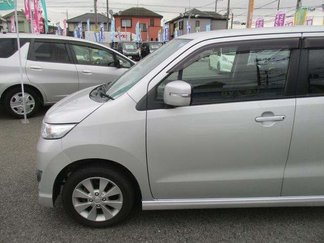 「スズキ」「ワゴンRスティングレー」「コンパクトカー」「栃木県」の中古車12