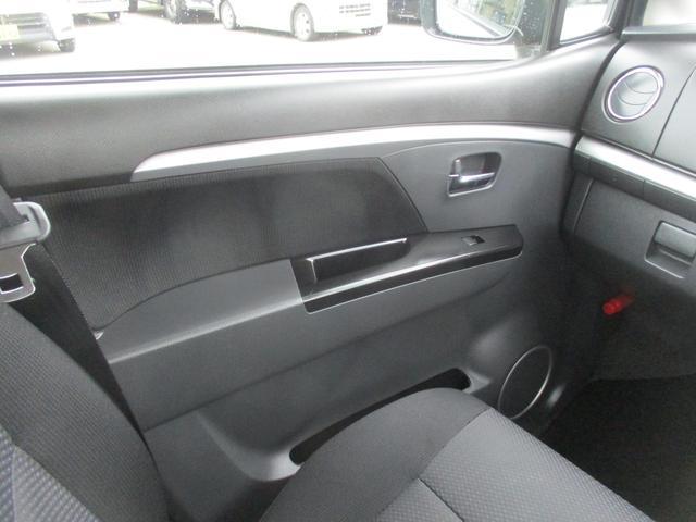 「スズキ」「ワゴンRスティングレー」「コンパクトカー」「栃木県」の中古車17