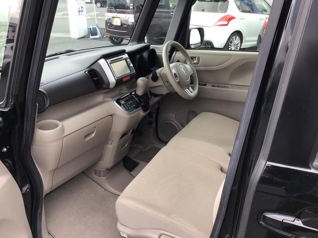 「ホンダ」「N-BOX」「コンパクトカー」「栃木県」の中古車14