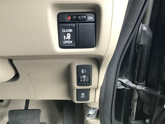 「ホンダ」「N-BOX」「コンパクトカー」「栃木県」の中古車25