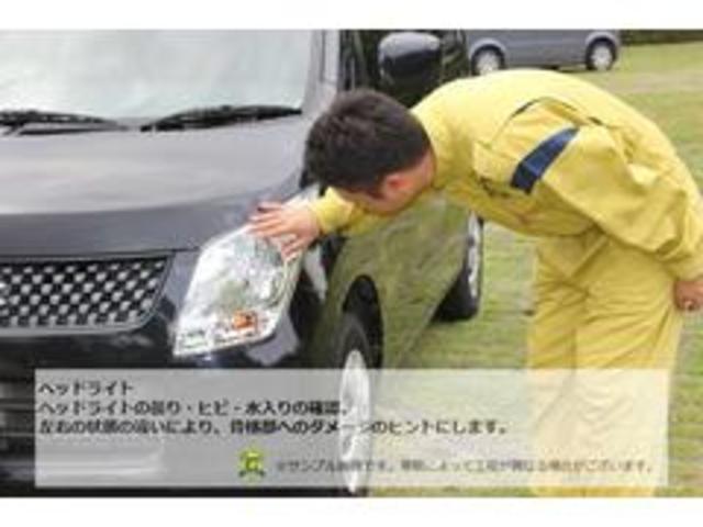 「ホンダ」「N-BOX」「コンパクトカー」「栃木県」の中古車45