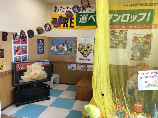 「ホンダ」「N-BOX」「コンパクトカー」「栃木県」の中古車52