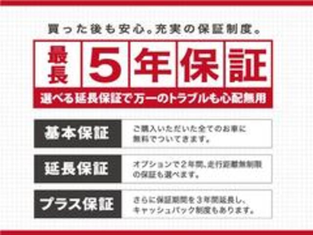 「トヨタ」「アクア」「コンパクトカー」「栃木県」の中古車32