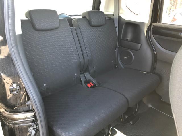 「ホンダ」「N-BOX」「コンパクトカー」「栃木県」の中古車13