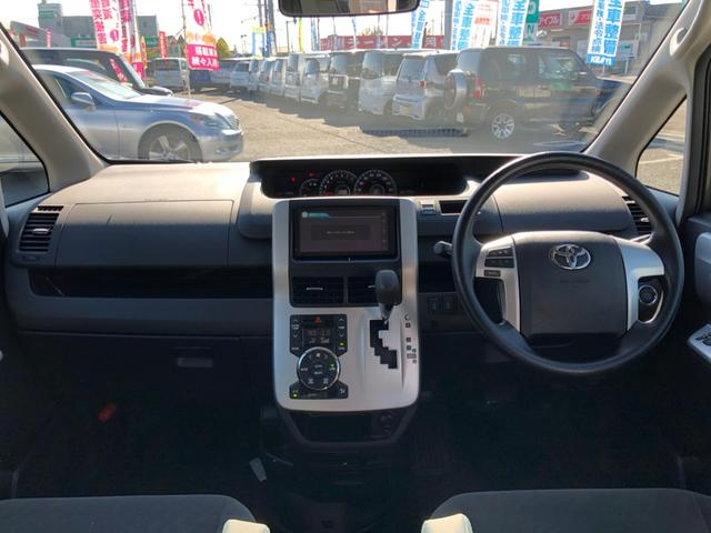 「トヨタ」「ノア」「ミニバン・ワンボックス」「栃木県」の中古車3