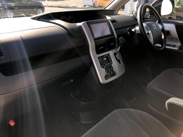 「トヨタ」「ノア」「ミニバン・ワンボックス」「栃木県」の中古車15