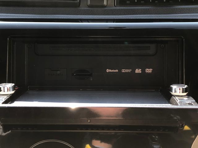 ハイウェイスター X SDナビ フルセグTV バックカメラ スマートキー プッシュスタート CD・DVD再生 Bluetooth 純正エアロ HID フォグ オートライト 純正14インチアルミ リアスポイラー(22枚目)