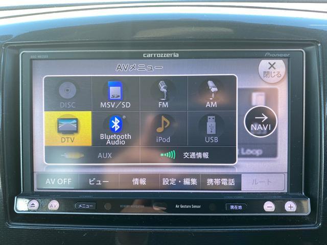 T 禁煙 ターボ メモリーナビ フルセグTV バックカメラ ETC CD・DVD再生 Bluetooth ステアリモコン パドルシフト  純正エアロ HID フォグ オートライト 純正15インチアルミ(23枚目)