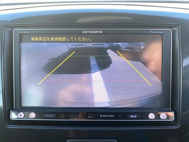 T 禁煙 ターボ メモリーナビ フルセグTV バックカメラ ETC CD・DVD再生 Bluetooth ステアリモコン パドルシフト  純正エアロ HID フォグ オートライト 純正15インチアルミ(24枚目)