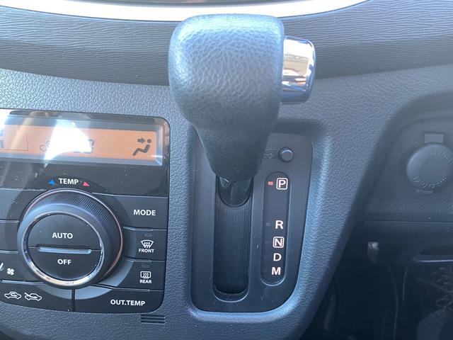 T 禁煙 ターボ メモリーナビ フルセグTV バックカメラ ETC CD・DVD再生 Bluetooth ステアリモコン パドルシフト  純正エアロ HID フォグ オートライト 純正15インチアルミ(26枚目)