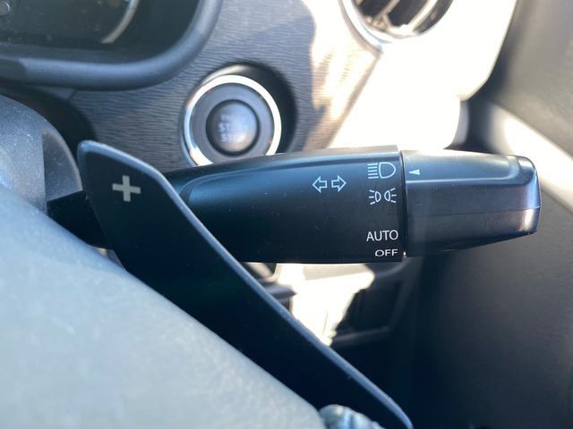 T 禁煙 ターボ メモリーナビ フルセグTV バックカメラ ETC CD・DVD再生 Bluetooth ステアリモコン パドルシフト  純正エアロ HID フォグ オートライト 純正15インチアルミ(28枚目)
