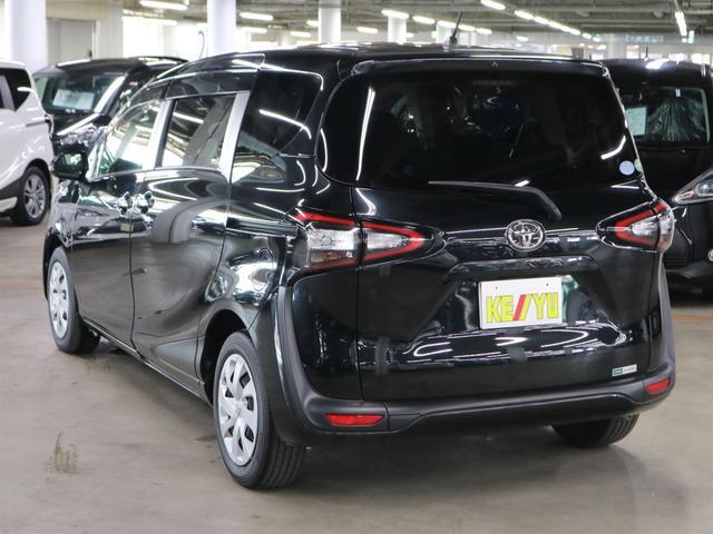 G 禁煙 トヨタセーフティセンス SDナビ 両側電動スライドドア LEDヘッドライト フォグ オートハイビーム フルセグTV バックカメラ ETC2.0 スマートキー プッシュスタート スペアキー有(8枚目)