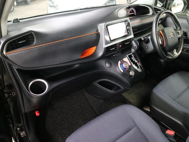 G 禁煙 トヨタセーフティセンス SDナビ 両側電動スライドドア LEDヘッドライト フォグ オートハイビーム フルセグTV バックカメラ ETC2.0 スマートキー プッシュスタート スペアキー有(22枚目)