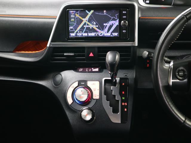 G 禁煙 トヨタセーフティセンス SDナビ 両側電動スライドドア LEDヘッドライト フォグ オートハイビーム フルセグTV バックカメラ ETC2.0 スマートキー プッシュスタート スペアキー有(28枚目)
