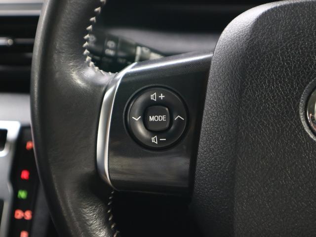 G 禁煙 トヨタセーフティセンス SDナビ 両側電動スライドドア LEDヘッドライト フォグ オートハイビーム フルセグTV バックカメラ ETC2.0 スマートキー プッシュスタート スペアキー有(34枚目)