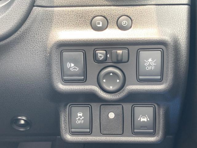 e-パワー X 禁煙 エマージェンシーブレーキ SDナビ アラウンドビューモニター デジタルインナーミラー フルセグTV ドライブレコーダー ETC 純正エアロ LEDヘッドライト オートライト 純正アルミ(26枚目)