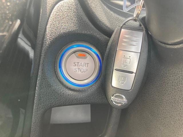 e-パワー X 禁煙 エマージェンシーブレーキ SDナビ アラウンドビューモニター デジタルインナーミラー フルセグTV ドライブレコーダー ETC 純正エアロ LEDヘッドライト オートライト 純正アルミ(28枚目)